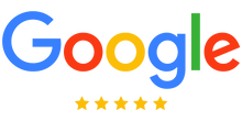 5 Star Google Review-Pearland TX Professional Painting Contractors-We offer Residential & Commercial Painting, Interior Painting, Exterior Painting, Primer Painting, Industrial Painting, Professional Painters, Institutional Painters, and more.