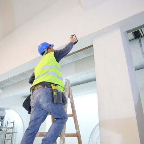 Commercial-Painting-Pearland-TX-Professional-Painting-Contractors-We offer Residential & Commercial Painting, Interior Painting, Exterior Painting, Primer Painting, Industrial Painting, Professional Painters, Institutional Painters, and more.