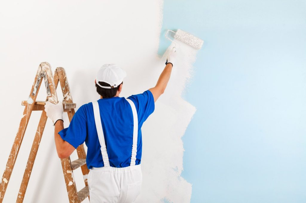 Contact Us-Pearland TX Professional Painting Contractors-We offer Residential & Commercial Painting, Interior Painting, Exterior Painting, Primer Painting, Industrial Painting, Professional Painters, Institutional Painters, and more.