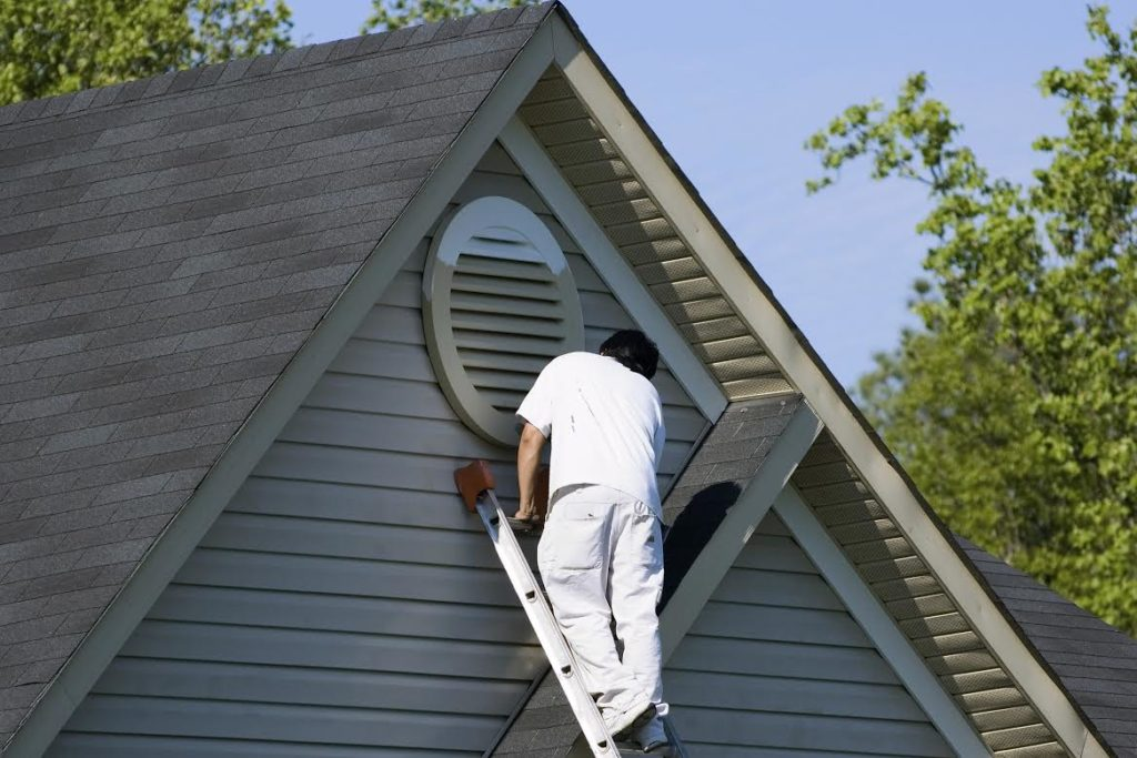Exterior-Painting-Pearland-TX-Professional-Painting-Contractors-We offer Residential & Commercial Painting, Interior Painting, Exterior Painting, Primer Painting, Industrial Painting, Professional Painters, Institutional Painters, and more.