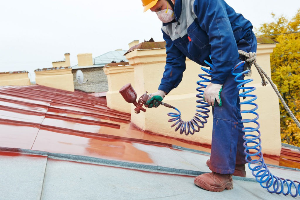 Humble-Pearland TX Professional Painting Contractors-We offer Residential & Commercial Painting, Interior Painting, Exterior Painting, Primer Painting, Industrial Painting, Professional Painters, Institutional Painters, and more.