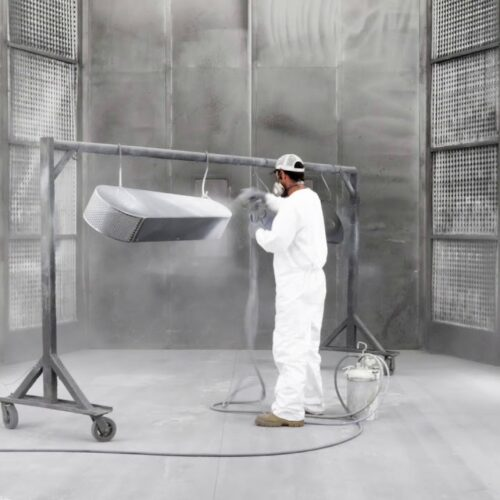 Industrial Painting-Pearland TX Professional Painting Contractors-We offer Residential & Commercial Painting, Interior Painting, Exterior Painting, Primer Painting, Industrial Painting, Professional Painters, Institutional Painters, and more.