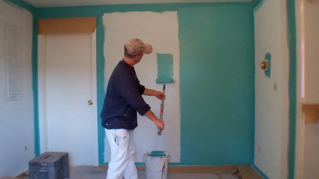 Katy-Pearland TX Professional Painting Contractors-We offer Residential & Commercial Painting, Interior Painting, Exterior Painting, Primer Painting, Industrial Painting, Professional Painters, Institutional Painters, and more.