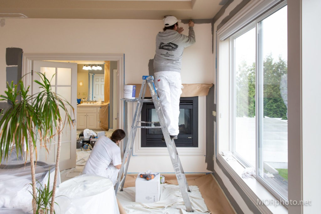 League City-Pearland TX Professional Painting Contractors-We offer Residential & Commercial Painting, Interior Painting, Exterior Painting, Primer Painting, Industrial Painting, Professional Painters, Institutional Painters, and more.