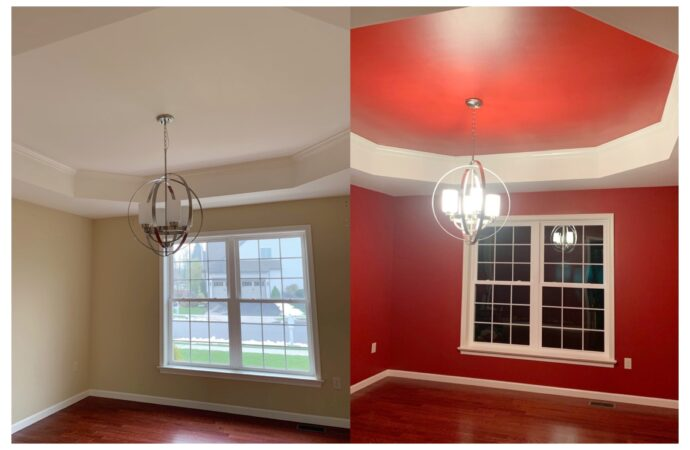 Pearland-Pearland TX Professional Painting Contractors-We offer Residential & Commercial Painting, Interior Painting, Exterior Painting, Primer Painting, Industrial Painting, Professional Painters, Institutional Painters, and more.