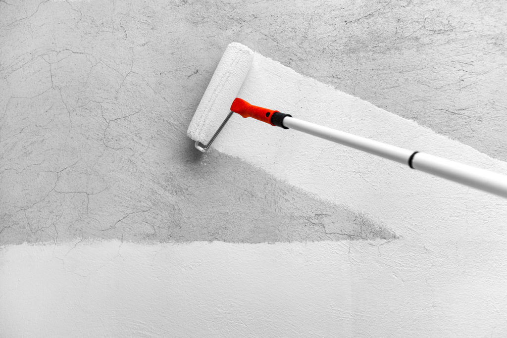Primer-Painting-Pearland-TX-Professional-Painting-Contractors-We offer Residential & Commercial Painting, Interior Painting, Exterior Painting, Primer Painting, Industrial Painting, Professional Painters, Institutional Painters, and more.