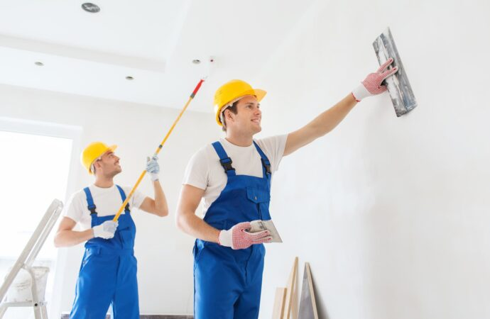 Professional Painters-Pearland TX Professional Painting Contractors-We offer Residential & Commercial Painting, Interior Painting, Exterior Painting, Primer Painting, Industrial Painting, Professional Painters, Institutional Painters, and more.
