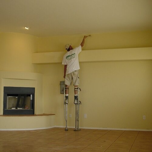 Residential Painting-Pearland TX Professional Painting Contractors-We offer Residential & Commercial Painting, Interior Painting, Exterior Painting, Primer Painting, Industrial Painting, Professional Painters, Institutional Painters, and more.